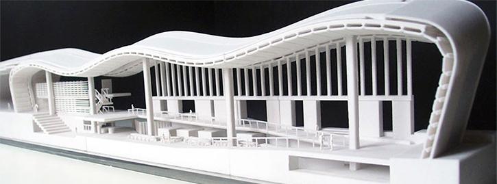 乐虎足球客户端下载3d打印模型