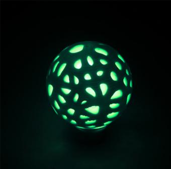 乐虎足球客户端下载3D打印乐虎足球下载