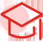 乐虎足球客户端下载UI乐虎足球下载机构