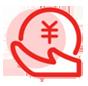 UI设计乐虎足球下载班