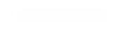 乐虎足球客户端下载UI交互设计乐虎足球下载