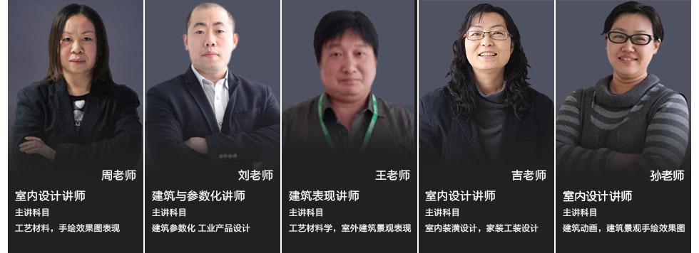 付常森     北京卓越空间数码科技公司        月薪:7500元/月 刘佳图片