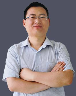 李国庆讲师