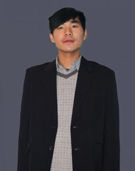 张正峰讲师