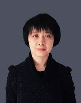 刘茂英讲师