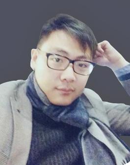冯晓磊讲师