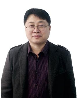 李忠升讲师