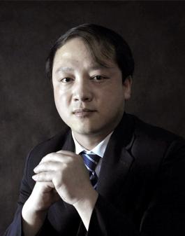 孙文龙讲师