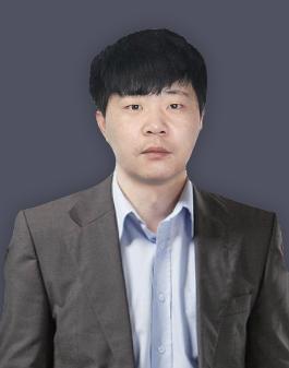 王喜春讲师