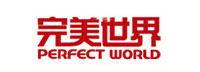 北京游戏开发培训
