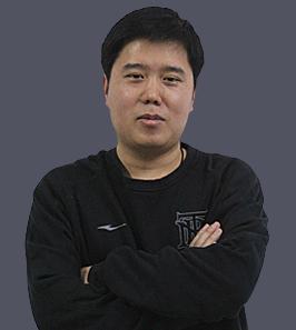 UI设计乐虎足球下载课程
