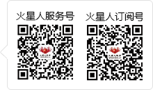 乐虎足球客户端下载新媒体运营乐虎足球下载